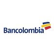 ATLANTIS-logo-bancolombia_edited.png