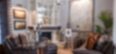 янтарный общая комната (1).jpg