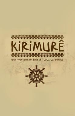 Kirimurê