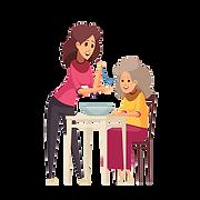 specialised elder care.png