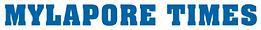 MT-Logo-sm.png