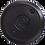 Thumbnail: ResQ Button