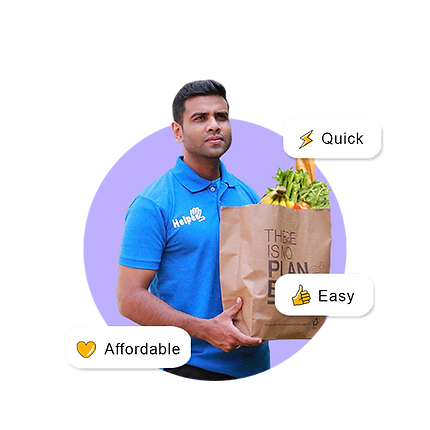 Landing Page Grocery Assist.png
