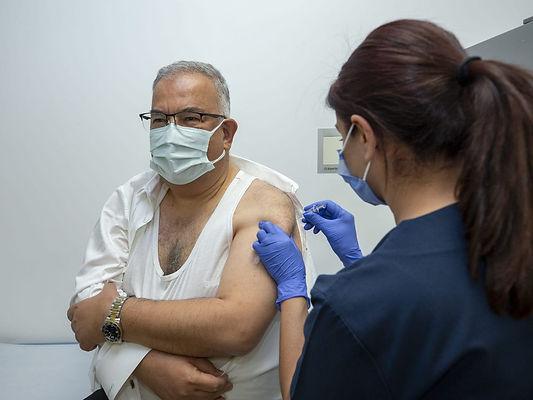Helpee Vaccine.jpg