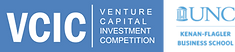 VCIC-and-UNC-KFBS-Logo.png