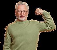 man biceps.png