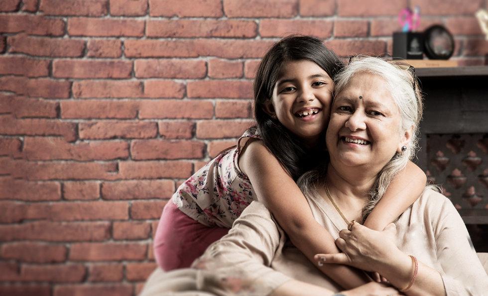 Grandma&Child.jpg