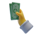 cash hand.png