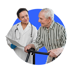 Helpee Health Nurse Senior.png