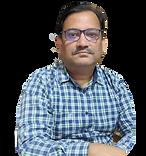 Ajai Kumar.png