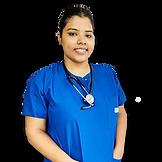 Neha Singh.png