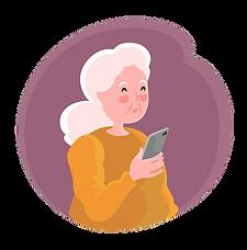 grandma story 1.png