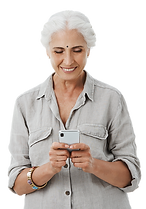 Grandma Phone Small.png