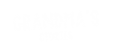 G stories font.png