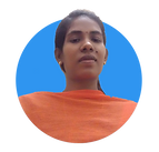 Nithyakala HH.png