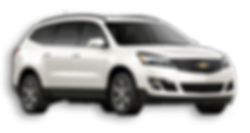 chevy_traverse2017_right2.png