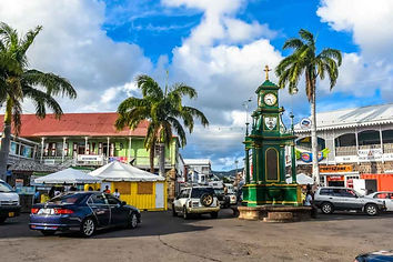 The-Circus-Basseterre-St-Kitts-800x534.j