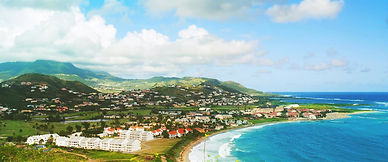 St-kitts.jpg