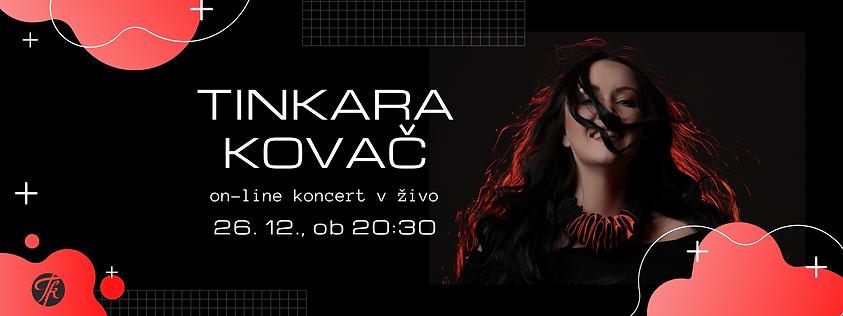 TINKARA KOVAČ_ponudba1.png