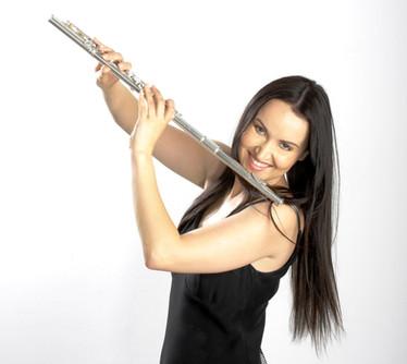 Tinkara, press foto 2011