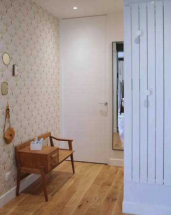 Boulogne - Chambre parents 00.jpg