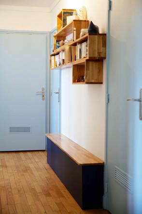 Levrault - Couloir 03.jpg