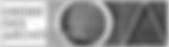 logo-ordre-des-architectes-n+b.png