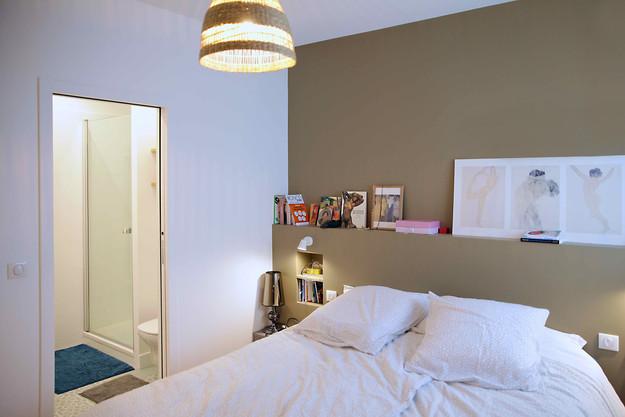 Boulogne - Chambre parents 03.jpg