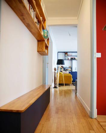 Levrault - Couloir 06.jpg