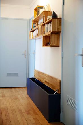 Levrault - Couloir 02.jpg
