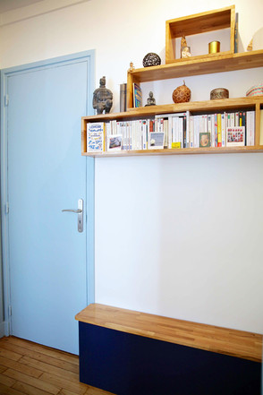 Levrault - Couloir 04.jpg