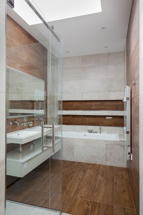 salle de bain-lumiere zenithale.jpg