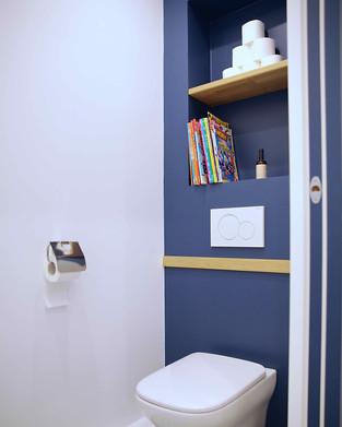 Boulogne - Salle de douche n1 01.jpg