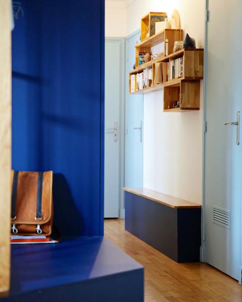 Levrault - Couloir 01.jpg