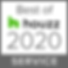 logo houzz-2020.png
