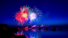 Godt fornøyd med 2017 - gleder oss til 2018