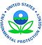 Environmental_Protection_Agency_logo.png