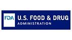 us-food-and-drug-administration-fda-logo