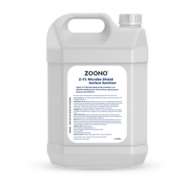 microbe-shield-surface-sanitiser-bulk-5l