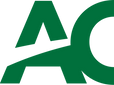 Algonquin_College_icon.svg.png