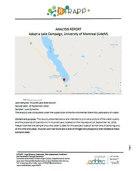 2018_ATRAPP_Report_Capture.PNG