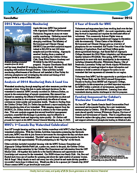 2015newsletter.PNG