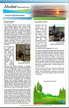 2016 newsletter.PNG