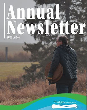 AN_Cover.JPG
