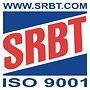 SRBT Logo (Blue ISO 9001).jpg