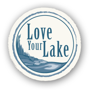 LoveYourLake-logo.png