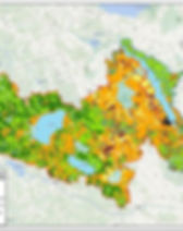 MWC_LakeWatershed_Map.JPG