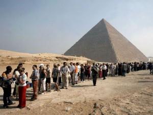 egipat1