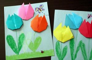 origami-lala-cestitka