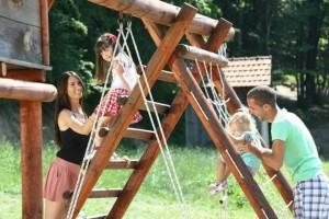 deciji-atelje-decije-igraliste